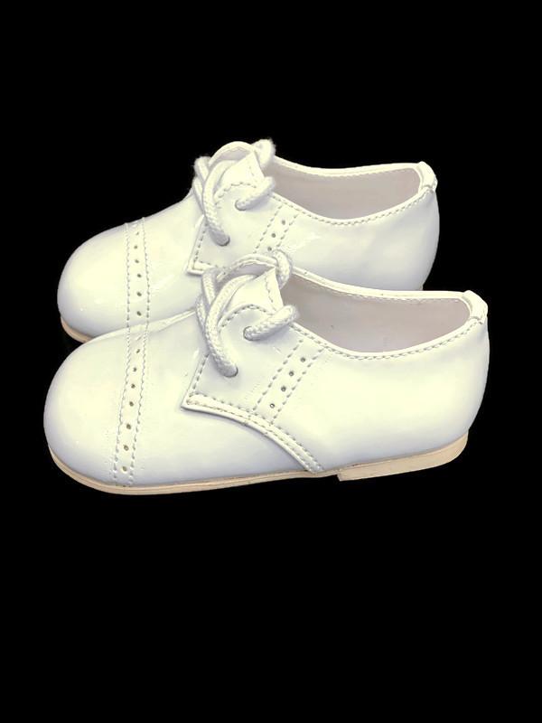 7736 / INFANT SHOES / INFANT SHOES 0-2-3-4-5-6